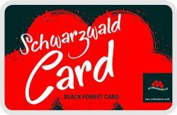 Schwarzwaldcard